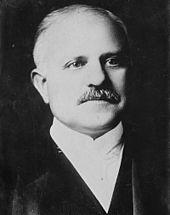 170px-Daniel_Guggenheim_1910